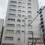 桜木町スカイハイツ10階