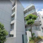 ヒルテラス横浜・保土ヶ谷1番館8階