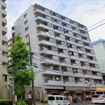 吉野町駅徒歩5分(外観)
