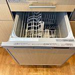 食洗器付き(キッチン)