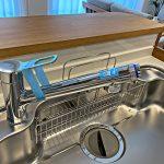 キッチン水栓(キッチン)